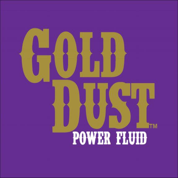 golddust_logo.png