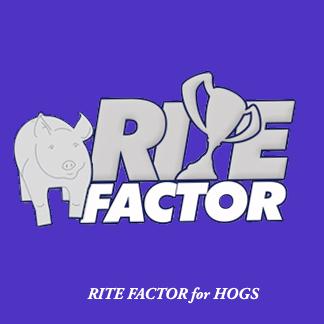 ritefactor_pig_logo_.png
