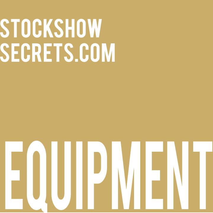 equipment_logo_block.png