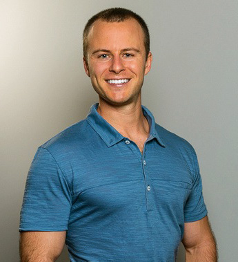 Hi, I'm Andrew Sartory, M.Ed. As a functional medicine practitioner, I use cutting edge, comprehensive lab tests to help discover the root cause of your problems. I love helping relieve issues ranging from fatigue, depression, GI problems, autoimmune disease, weight gain, hormone imbalances and more!