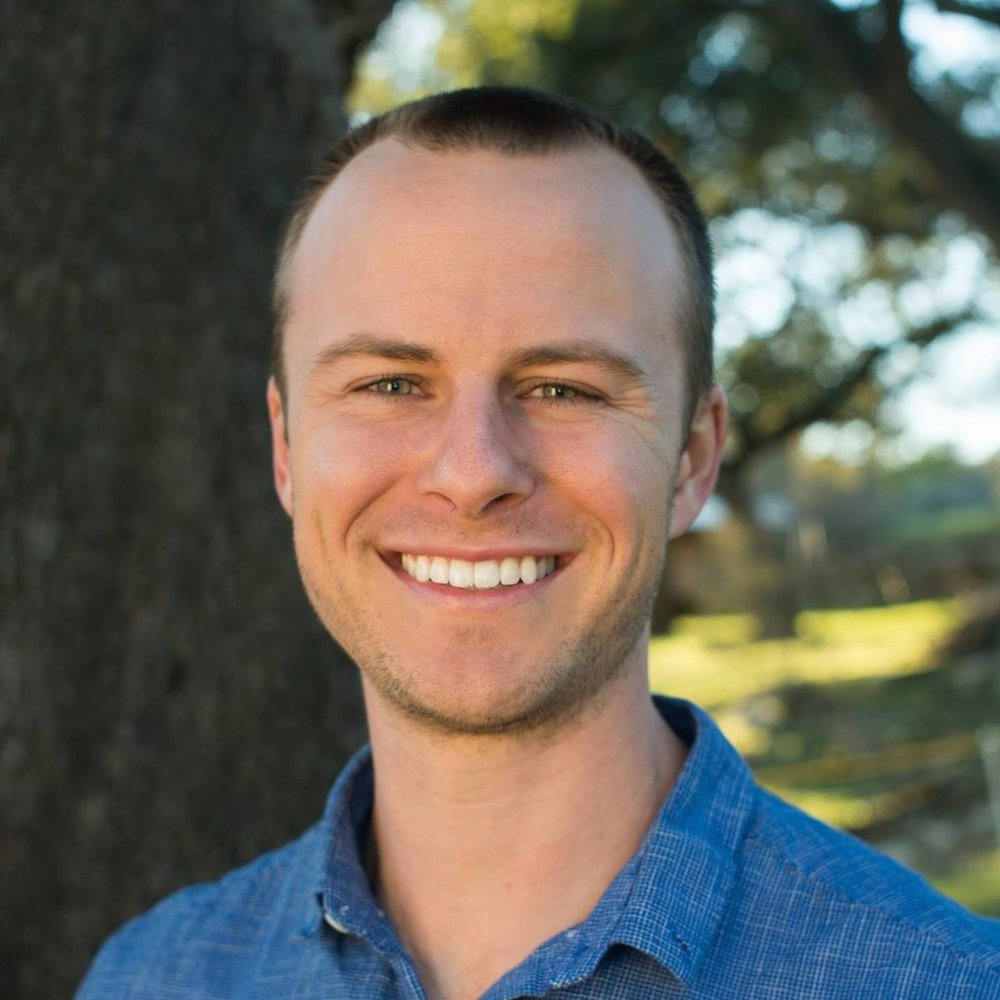 Hi, I'm Andrew Sartory, M.Ed. I work with people who are struggling with getting older and the symptoms that come with it. I help them reverse the symptoms and have the active, fulfilling life of their dreams. With my comprehensive systems and programs,my clients achieve dependable, transformational results time after time.