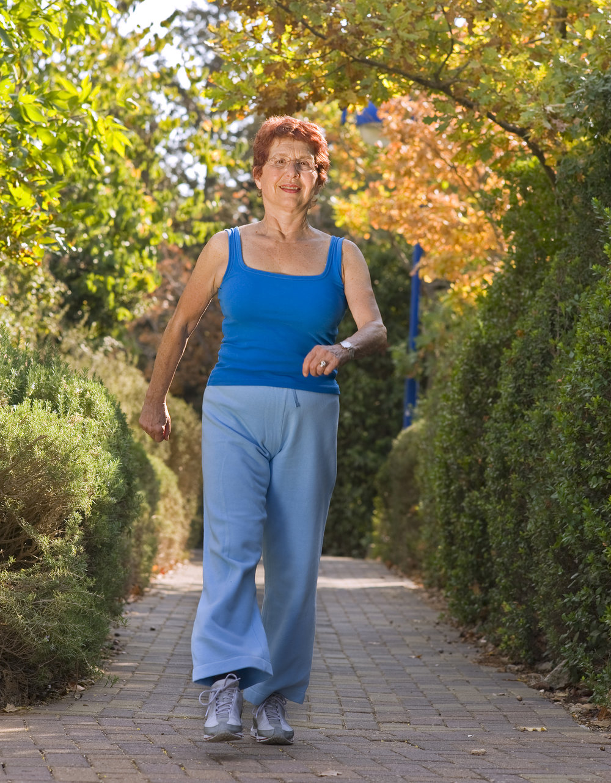 bigstock-senior-women-exercise-walking-19485716.jpg