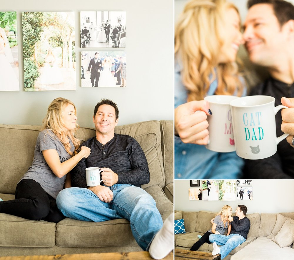 Rachael Bowman Photography-Kristin and Ron-Raleigh-lifestyle-in home session-North Carolina-Couples-Engagement-Photographer-Photos-_0012.jpg
