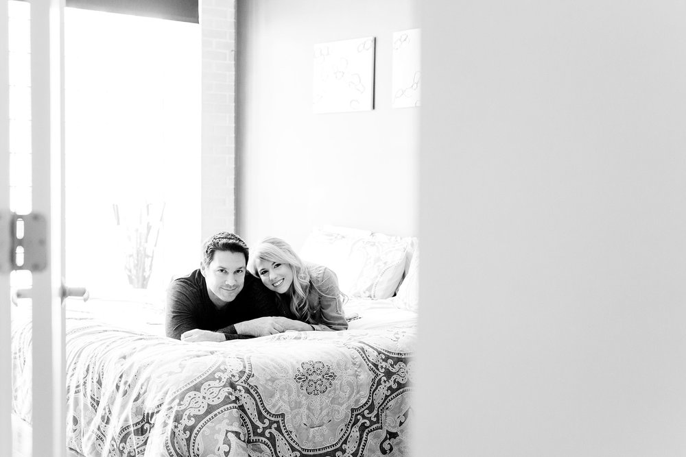 Rachael Bowman Photography-Kristin and Ron-Raleigh-lifestyle-in home session-North Carolina-Couples-Engagement-Photographer-Photos-_0023.jpg
