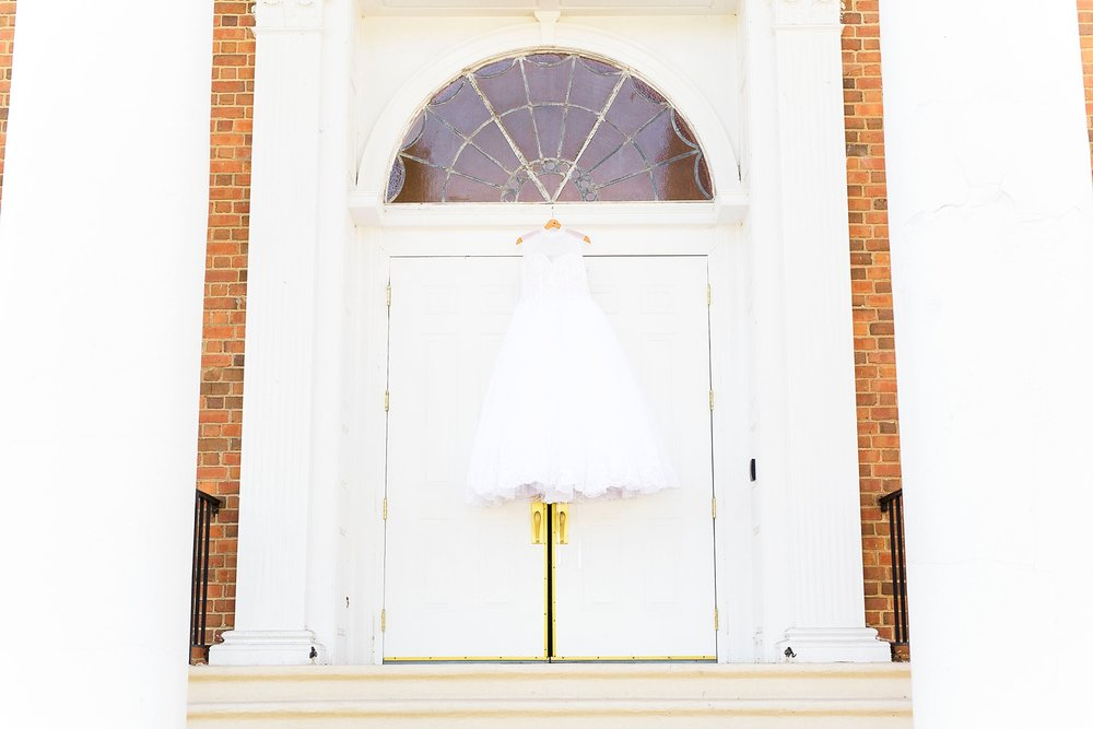 Rachael Bowman Photography-Braxton and Kristen-Liberty University-Old Pate Chapel-Lynchburg-Virginia-Wedding-Wedding Photographer-Photos_0003.jpg