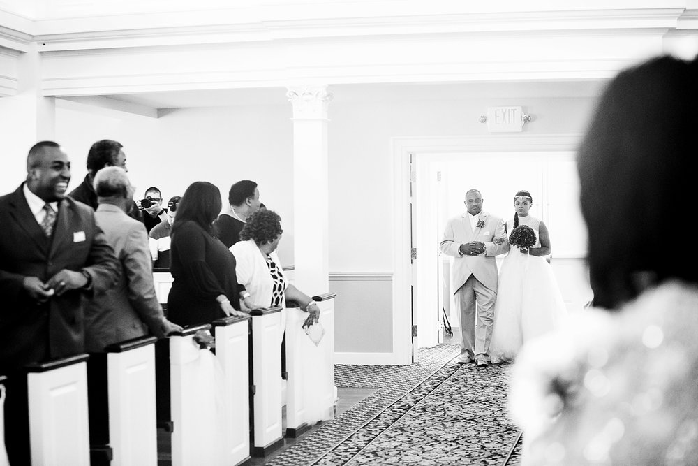 Rachael Bowman Photography-Braxton and Kristen-Liberty University-Old Pate Chapel-Lynchburg-Virginia-Wedding-Wedding Photographer-Photos_0053.jpg