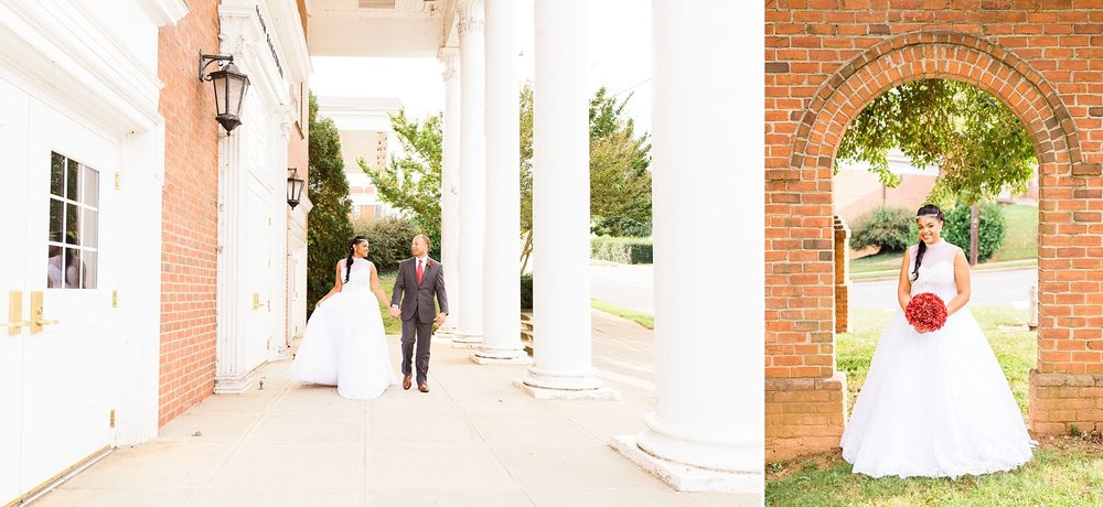 Rachael Bowman Photography-Braxton and Kristen-Liberty University-Old Pate Chapel-Lynchburg-Virginia-Wedding-Wedding Photographer-Photos_0080.jpg