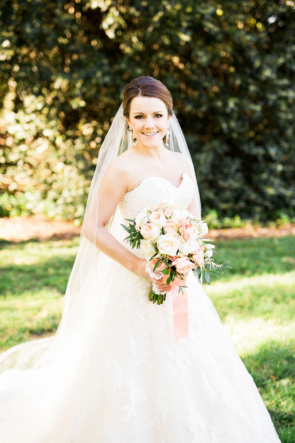 Rachael Bowman Photography-Greensboro Arboretum-Greensboro-North Carolina-Bridal Session-Photographer-Photo-_0020.jpg