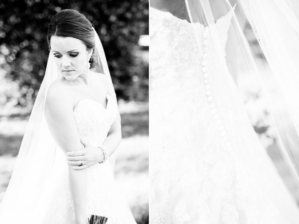 Rachael Bowman Photography-Greensboro Arboretum-Greensboro-North Carolina-Bridal Session-Photographer-Photo-_0025.jpg