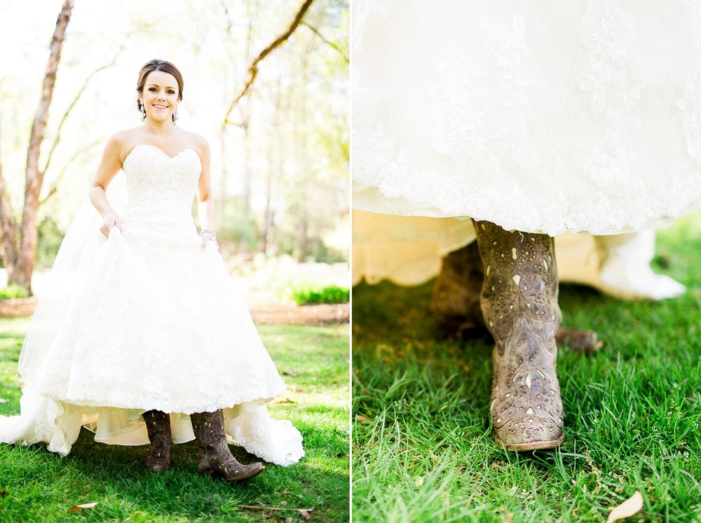 Rachael Bowman Photography-Greensboro Arboretum-Greensboro-North Carolina-Bridal Session-Photographer-Photo-_0024.jpg