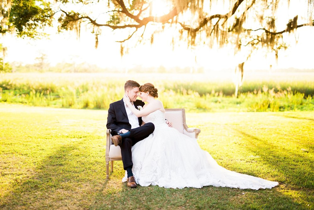 Rachael Bowman Photography-Litchfield Plantation-Pawleys Island-South Carolina-Wedding-Photographer-Photos_0050.jpg