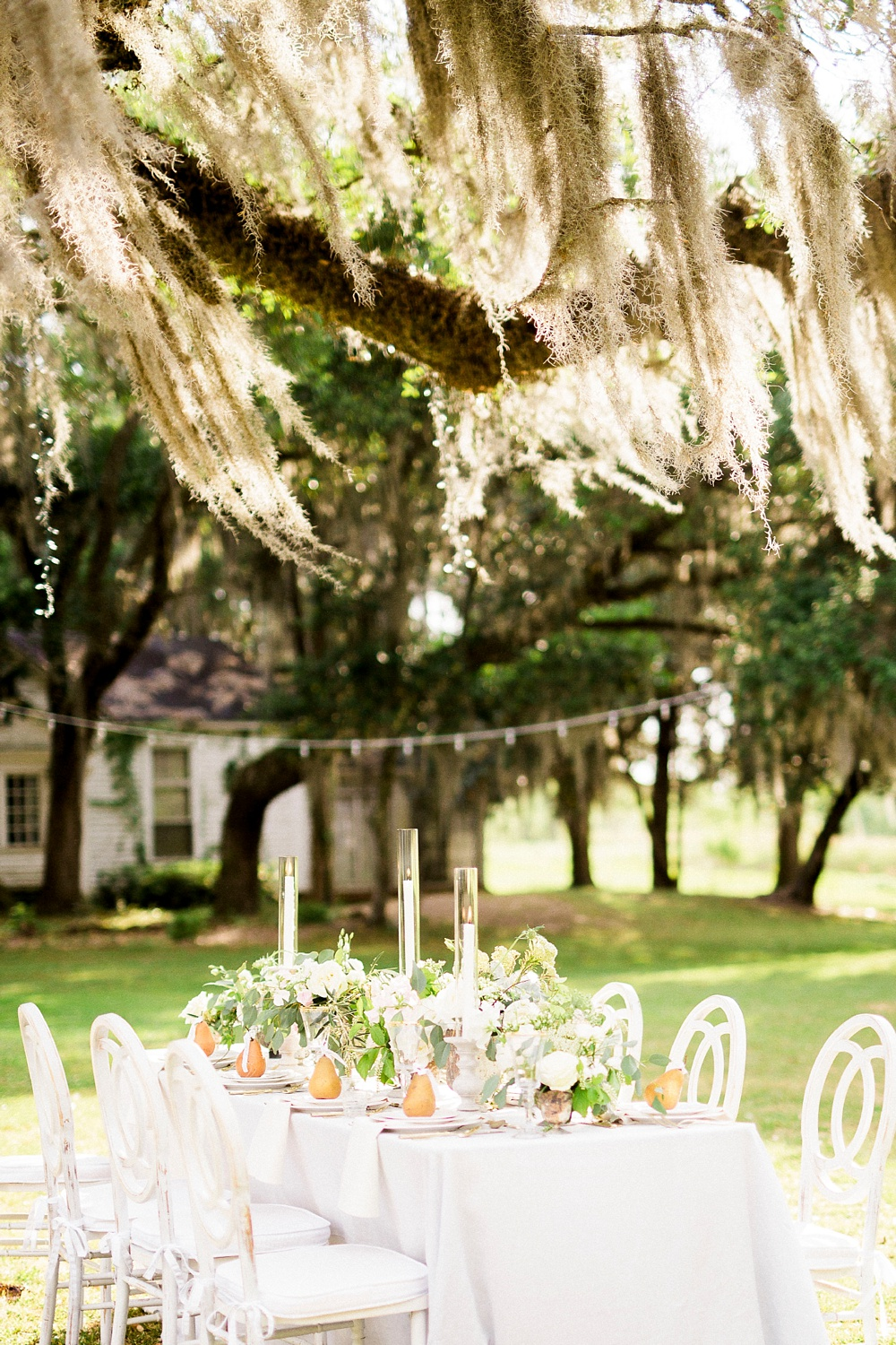 Rachael Bowman Photography-Litchfield Plantation-Pawleys Island-South Carolina-Wedding-Photographer-Photos_0023.jpg