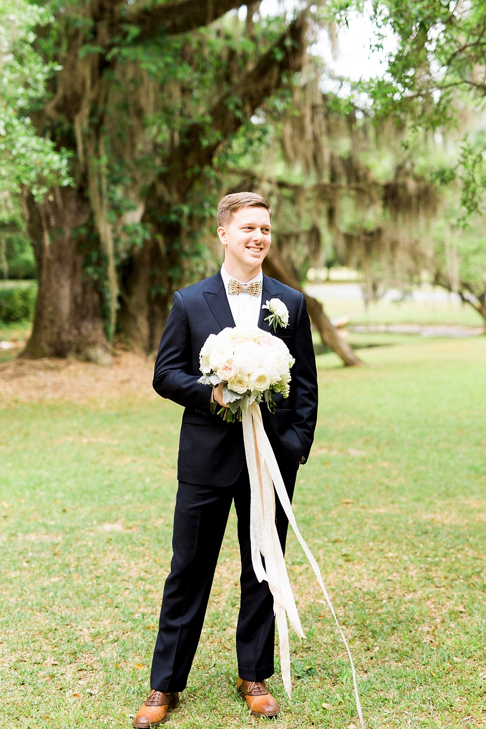 Rachael Bowman Photography-Litchfield Plantation-Pawleys Island-South Carolina-Wedding-Photographer-Photos_0033.jpg