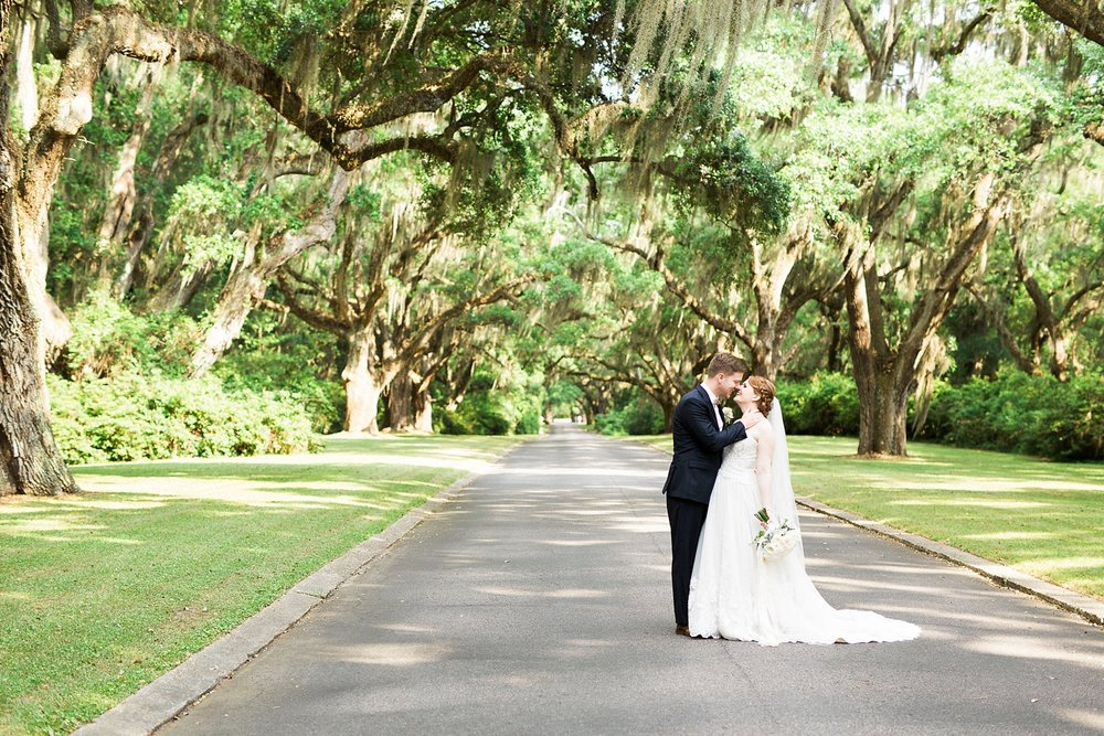 Rachael Bowman Photography-Litchfield Plantation-Pawleys Island-South Carolina-Wedding-Photographer-Photos_0011.jpg