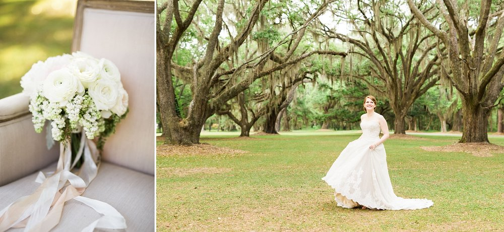 Rachael Bowman Photography-Litchfield Plantation-Pawleys Island-South Carolina-Wedding-Photographer-Photos_0014.jpg