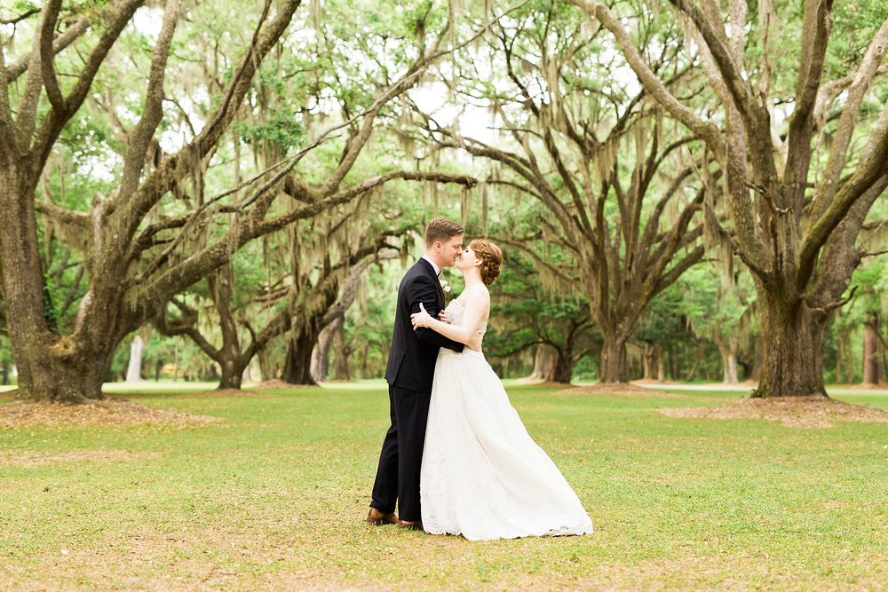 Rachael Bowman Photography-Litchfield Plantation-Pawleys Island-South Carolina-Wedding-Photographer-Photos_0035.jpg