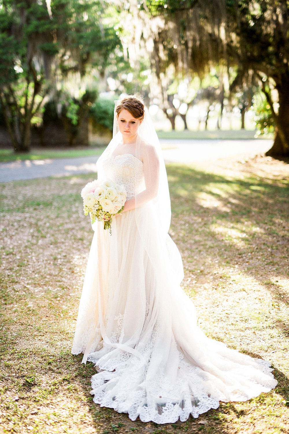 Rachael Bowman Photography-Litchfield Plantation-Pawleys Island-South Carolina-Wedding-Photographer-Photos_0039.jpg