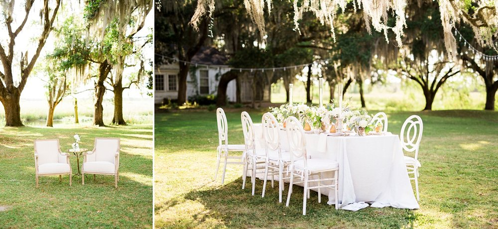 Rachael Bowman Photography-Litchfield Plantation-Pawleys Island-South Carolina-Wedding-Photographer-Photos_0017.jpg