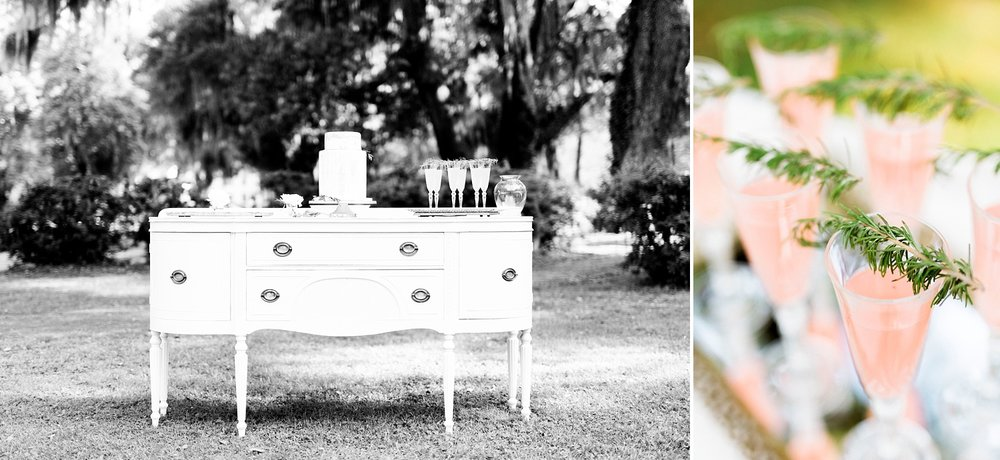 Rachael Bowman Photography-Litchfield Plantation-Pawleys Island-South Carolina-Wedding-Photographer-Photos_0027.jpg