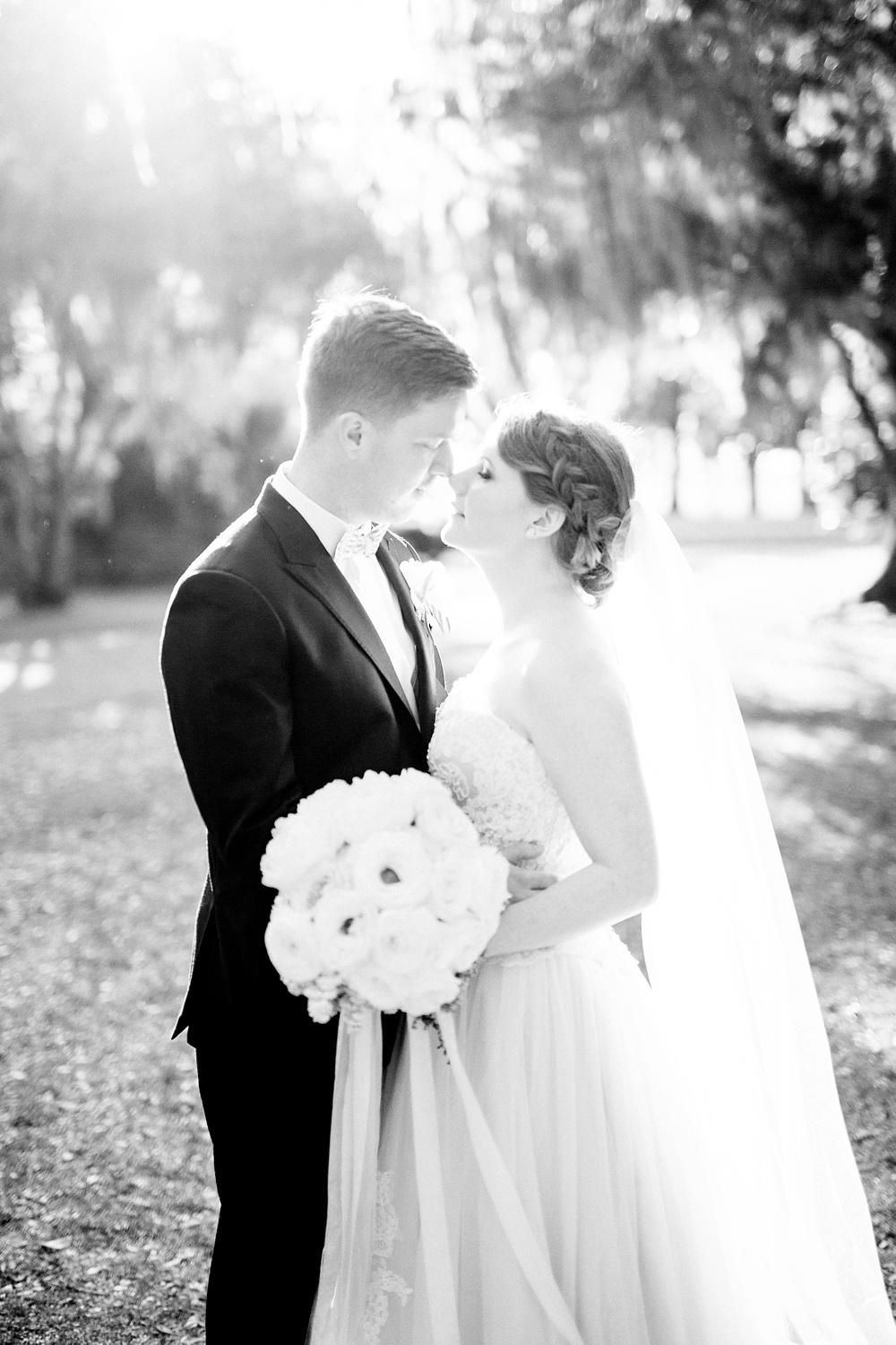 Rachael Bowman Photography-Litchfield Plantation-Pawleys Island-South Carolina-Wedding-Photographer-Photos_0042.jpg