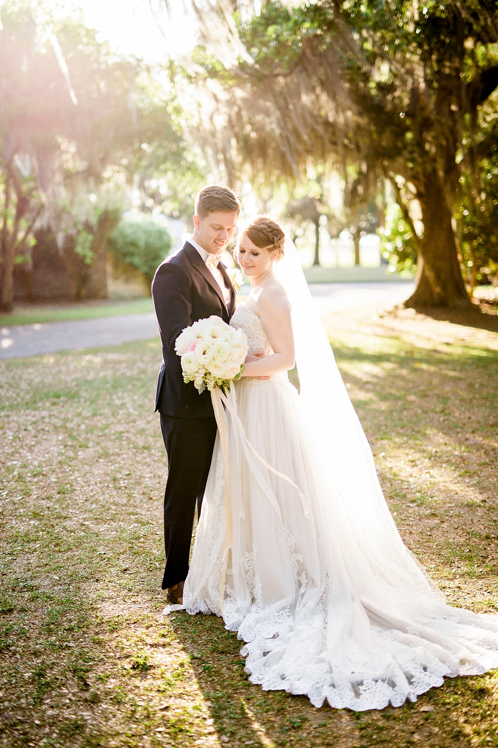 Rachael Bowman Photography-Litchfield Plantation-Pawleys Island-South Carolina-Wedding-Photographer-Photos_0043.jpg