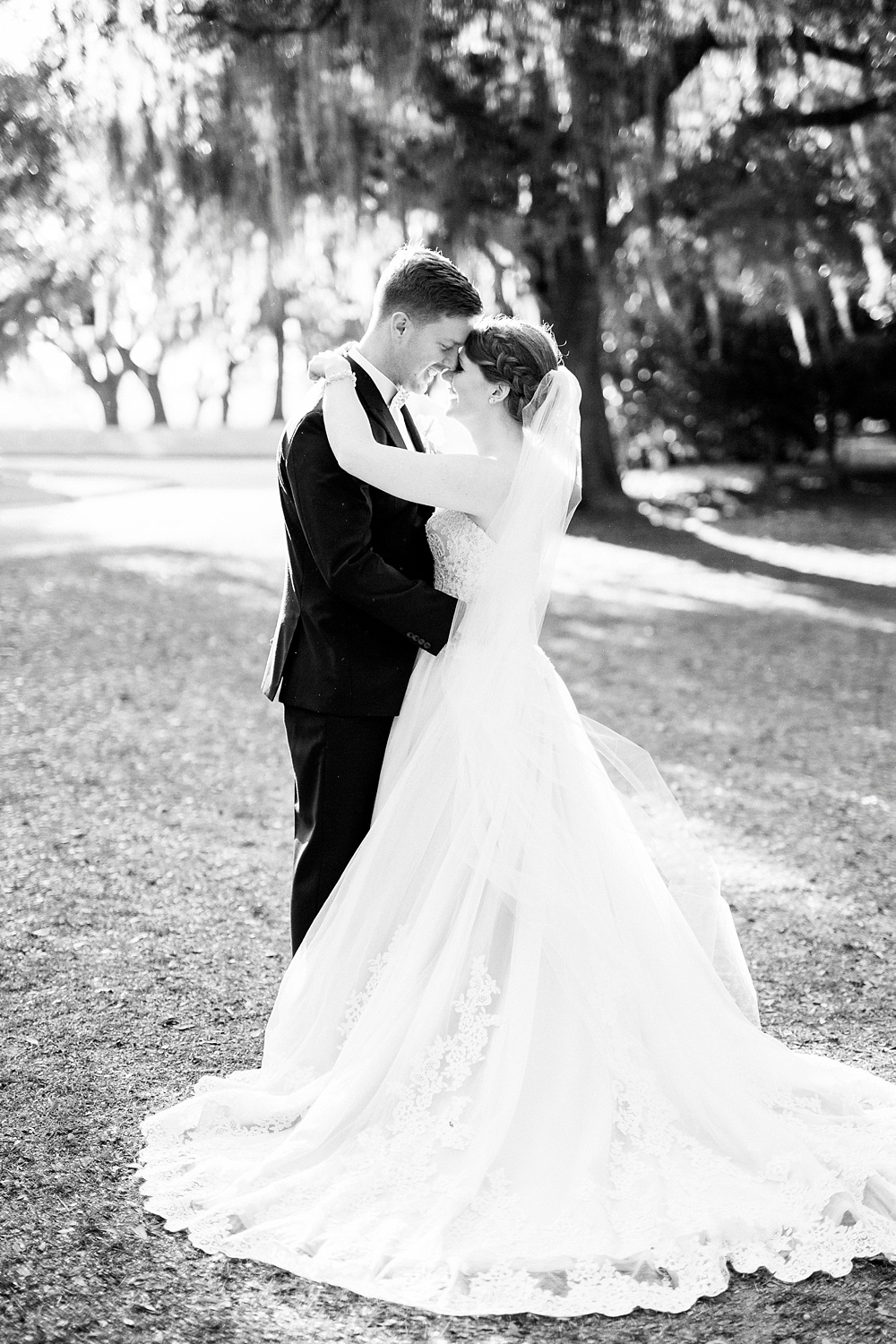 Rachael Bowman Photography-Litchfield Plantation-Pawleys Island-South Carolina-Wedding-Photographer-Photos_0044.jpg