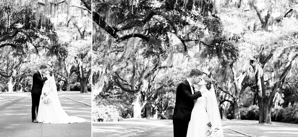 Rachael Bowman Photography-Litchfield Plantation-Pawleys Island-South Carolina-Wedding-Photographer-Photos_0010.jpg