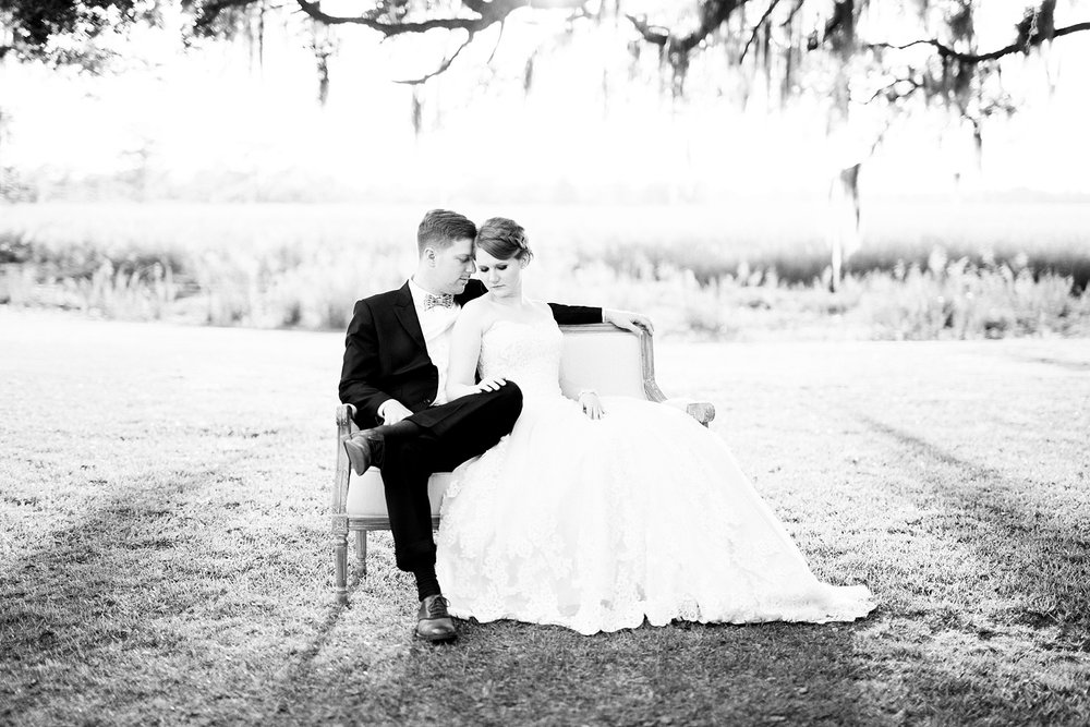 Rachael Bowman Photography-Litchfield Plantation-Pawleys Island-South Carolina-Wedding-Photographer-Photos_0048.jpg