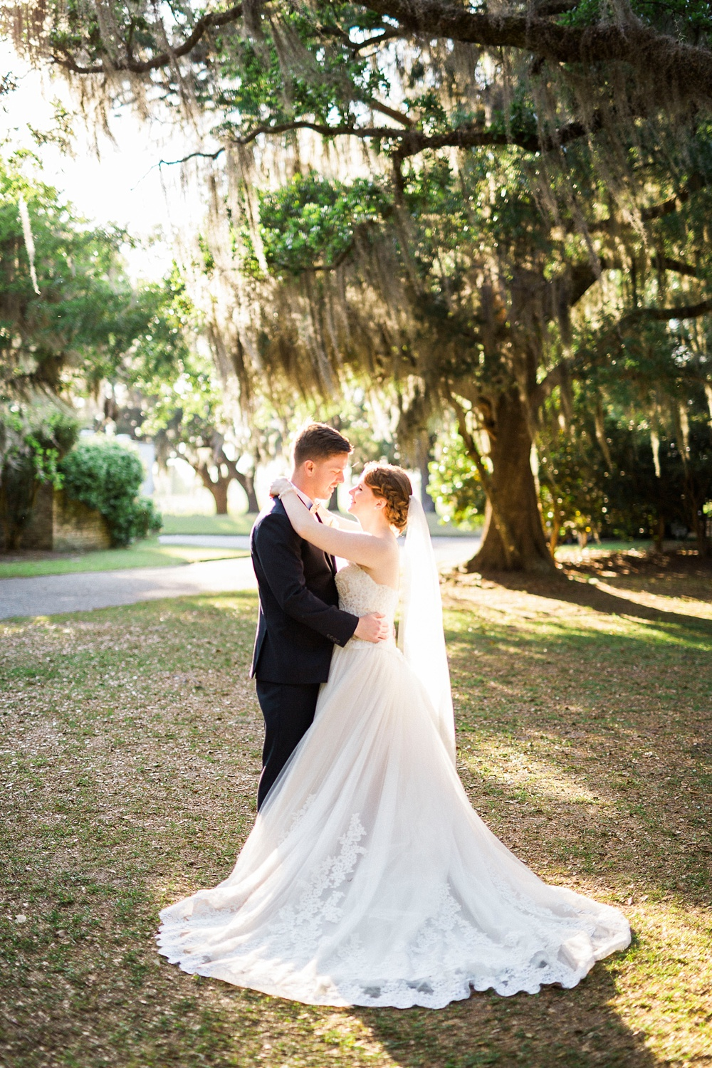 Rachael Bowman Photography-Litchfield Plantation-Pawleys Island-South Carolina-Wedding-Photographer-Photos_0046.jpg