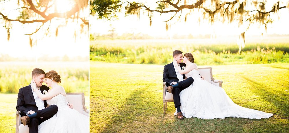 Rachael Bowman Photography-Litchfield Plantation-Pawleys Island-South Carolina-Wedding-Photographer-Photos_0049.jpg