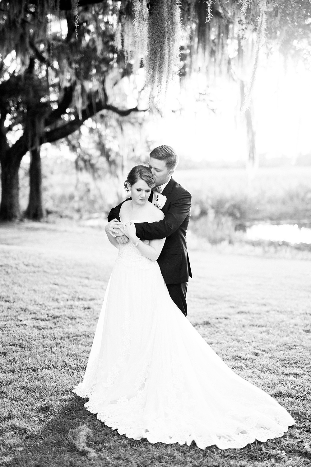 Rachael Bowman Photography-Litchfield Plantation-Pawleys Island-South Carolina-Wedding-Photographer-Photos_0052.jpg