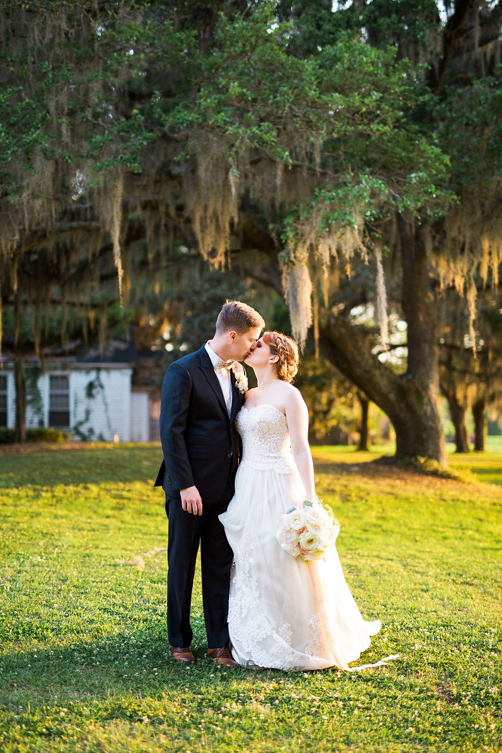 Rachael Bowman Photography-Litchfield Plantation-Pawleys Island-South Carolina-Wedding-Photographer-Photos_0053.jpg