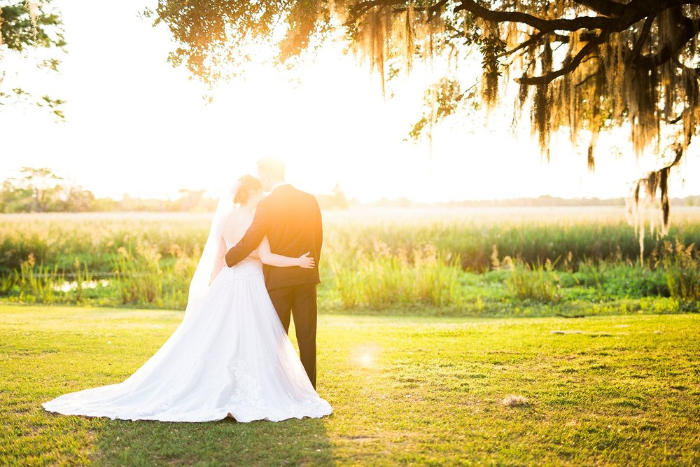 Rachael Bowman Photography-Litchfield Plantation-Pawleys Island-South Carolina-Wedding-Photographer-Photos_0055.jpg