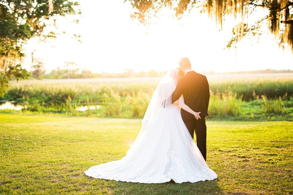 Rachael Bowman Photography-Litchfield Plantation-Pawleys Island-South Carolina-Wedding-Photographer-Photos_0054.jpg