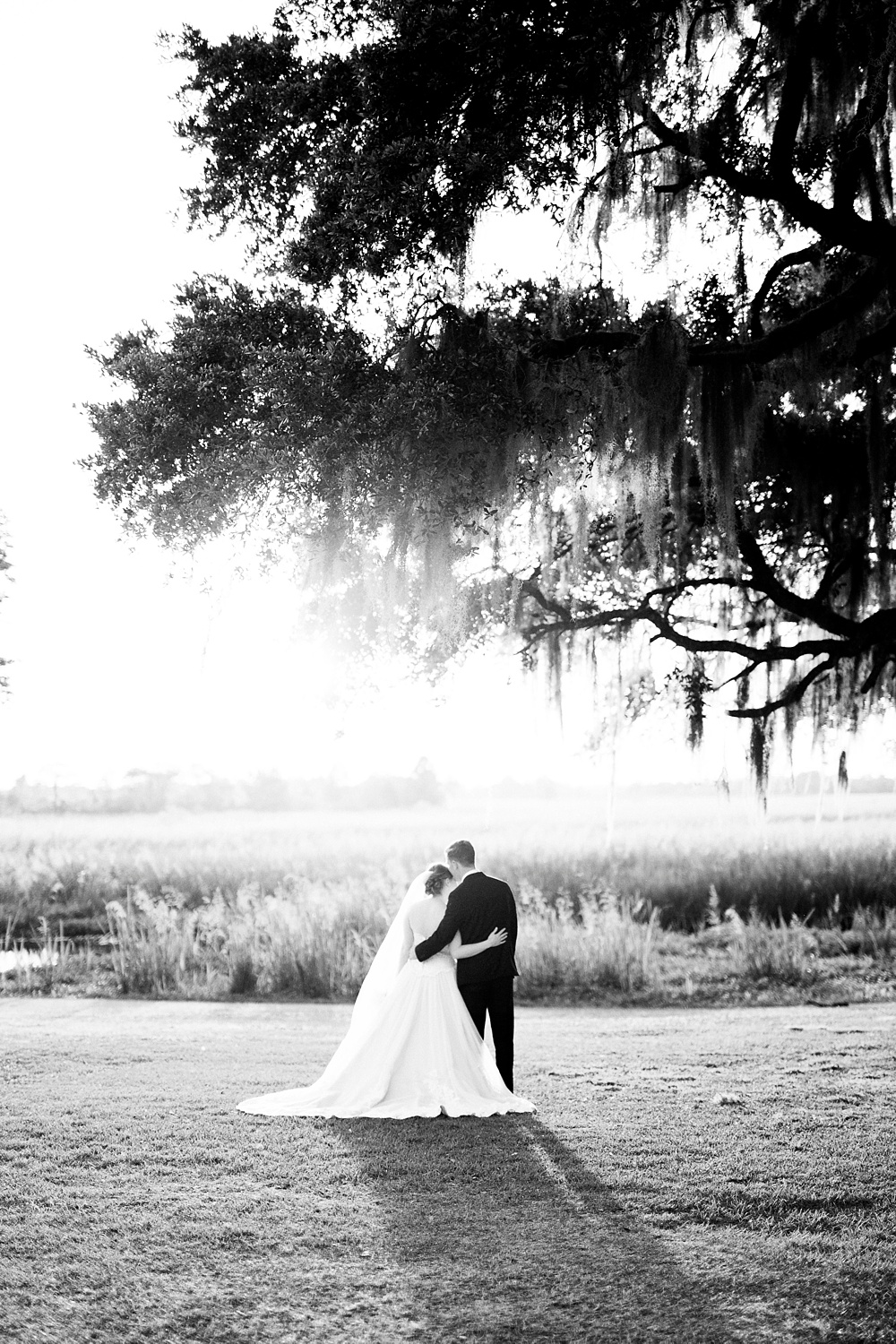 Rachael Bowman Photography-Litchfield Plantation-Pawleys Island-South Carolina-Wedding-Photographer-Photos_0056.jpg