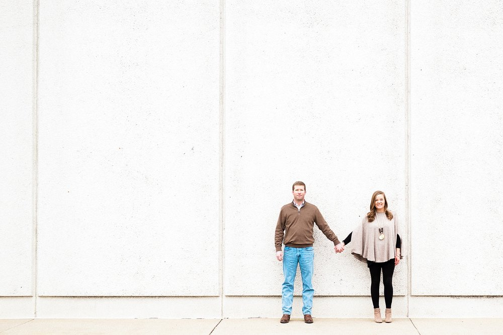 Rachael Bowman Photography-Washington-North Carolina-Engagement-Wedding-Photographer-Photos_0008.jpg