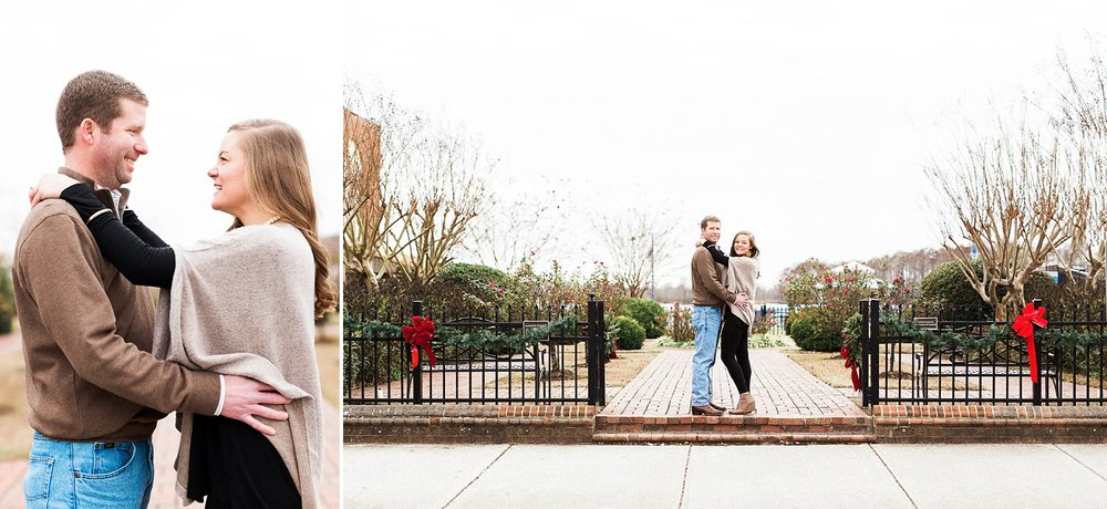 Rachael Bowman Photography-Washington-North Carolina-Engagement-Wedding-Photographer-Photos_0007.jpg