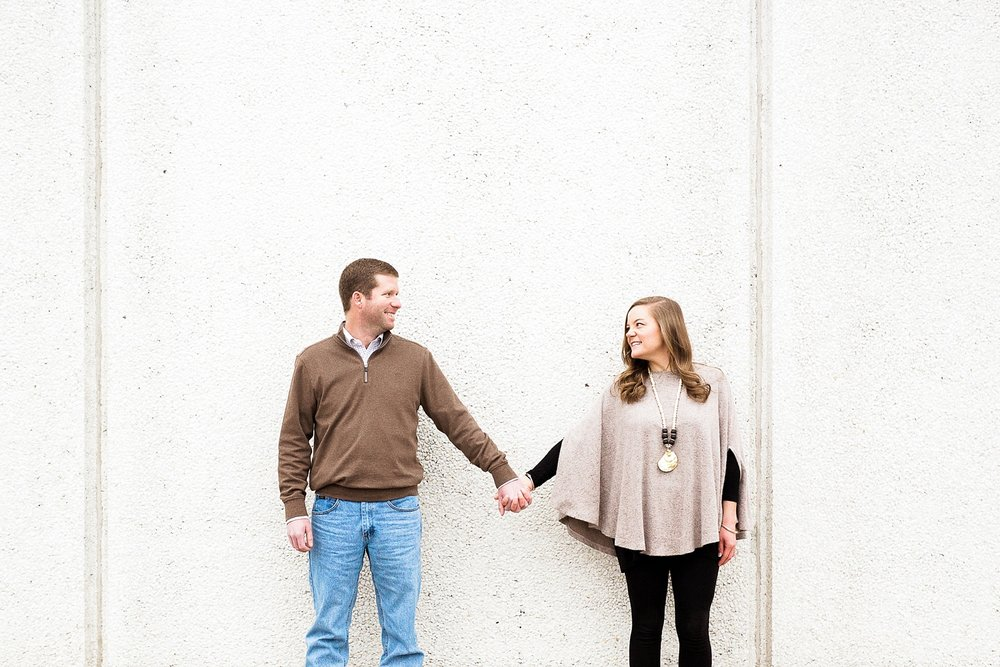 Rachael Bowman Photography-Washington-North Carolina-Engagement-Wedding-Photographer-Photos_0009.jpg
