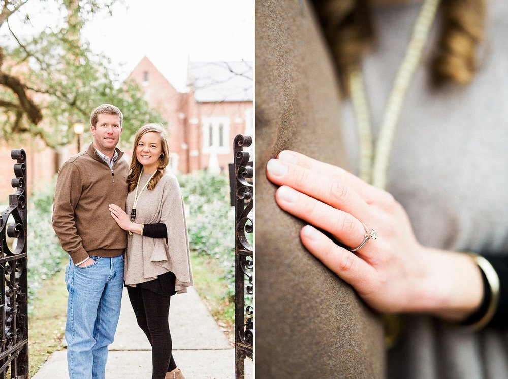 Rachael Bowman Photography-Washington-North Carolina-Engagement-Wedding-Photographer-Photos_0013.jpg