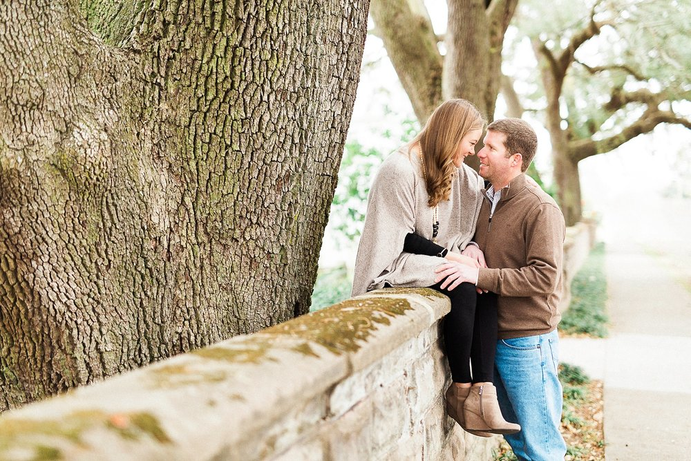 Rachael Bowman Photography-Washington-North Carolina-Engagement-Wedding-Photographer-Photos_0012.jpg