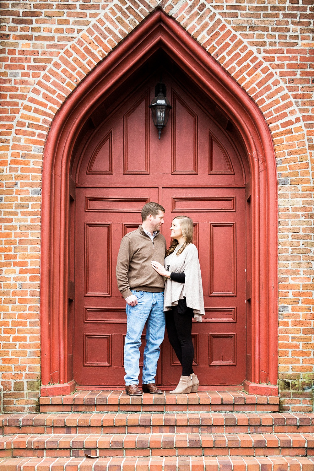 Rachael Bowman Photography-Washington-North Carolina-Engagement-Wedding-Photographer-Photos_0015.jpg