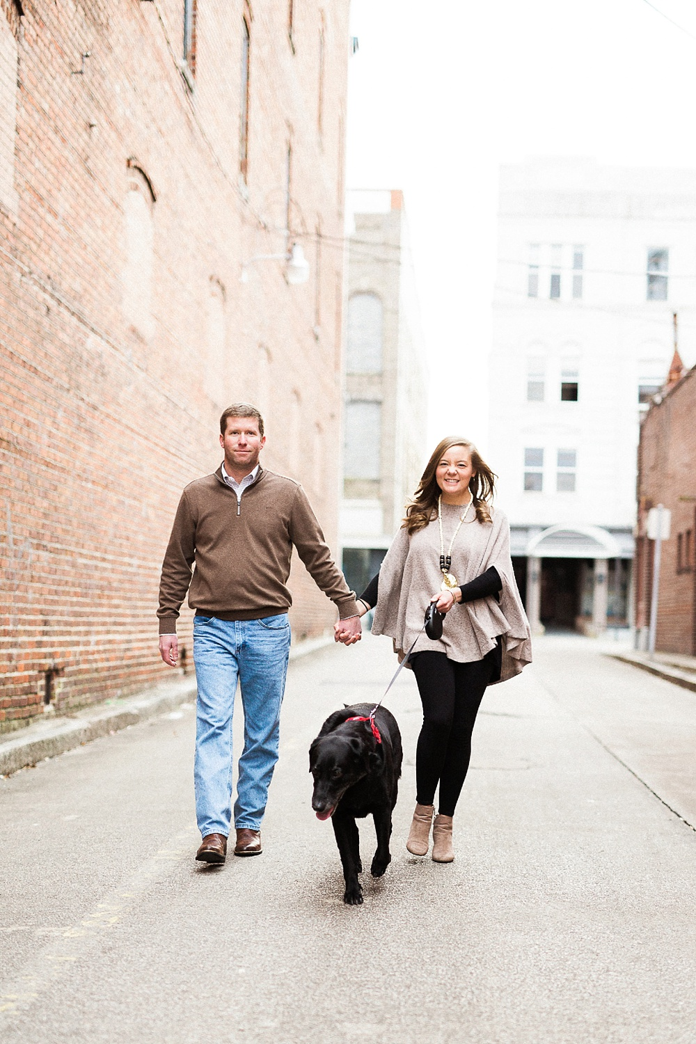 Rachael Bowman Photography-Washington-North Carolina-Engagement-Wedding-Photographer-Photos_0016.jpg