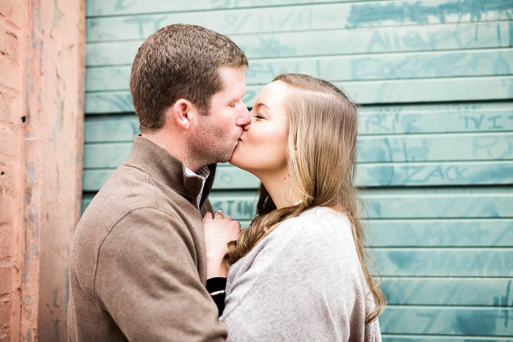 Rachael Bowman Photography-Washington-North Carolina-Engagement-Wedding-Photographer-Photos_0017.jpg