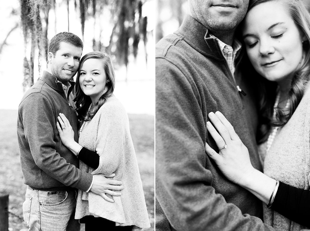 Rachael Bowman Photography-Washington-North Carolina-Engagement-Wedding-Photographer-Photos_0021.jpg
