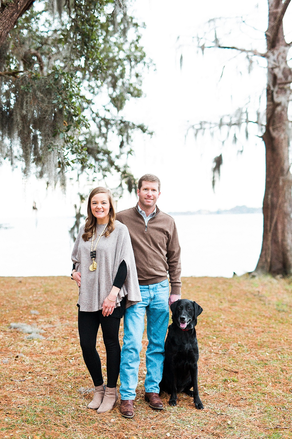 Rachael Bowman Photography-Washington-North Carolina-Engagement-Wedding-Photographer-Photos_0023.jpg