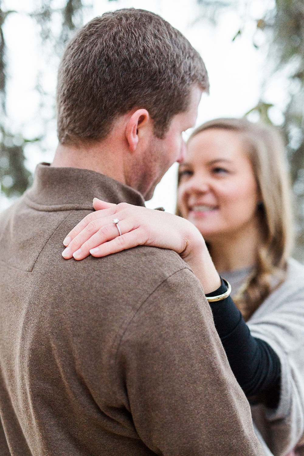 Rachael Bowman Photography-Washington-North Carolina-Engagement-Wedding-Photographer-Photos_0025.jpg