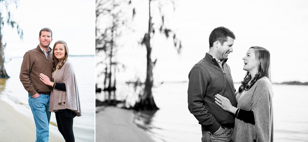 Rachael Bowman Photography-Washington-North Carolina-Engagement-Wedding-Photographer-Photos_0026.jpg