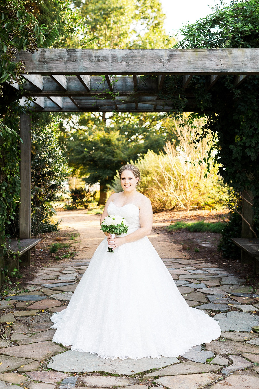 Rachael Bowman Photography-JC Raulston Arboretum-Raleigh-NC-Bridal Session-Photographer-Photos_0001.jpg