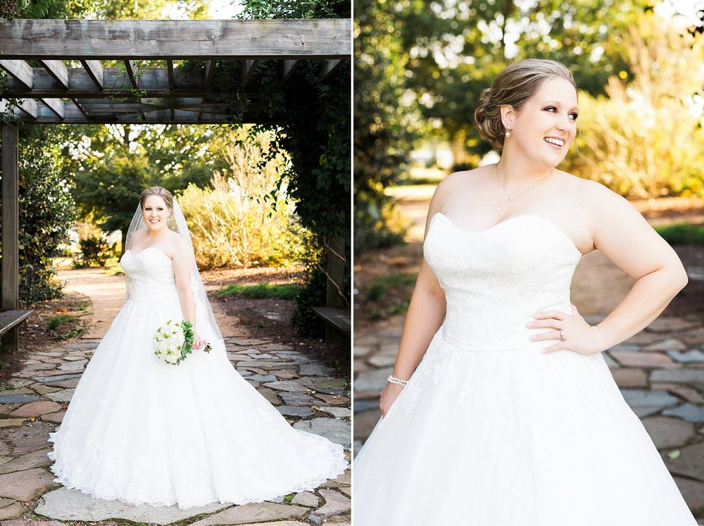 Rachael Bowman Photography-JC Raulston Arboretum-Raleigh-NC-Bridal Session-Photographer-Photos_0002.jpg