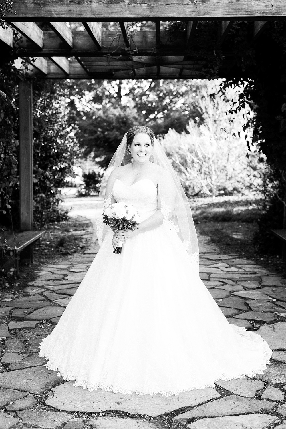 Rachael Bowman Photography-JC Raulston Arboretum-Raleigh-NC-Bridal Session-Photographer-Photos_0004.jpg